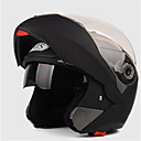 cheap Motorcyle Helmets-Half Helmet Form Fit Compact Breathable Best Quality Half Shell Sports ABS Motorcycle Helmets