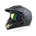 رخيصةأون خوذات الدراجات النارية-وجه كامل تشكل صالح مدمج تنفس أفضل جودة رياضات ABS الخوذ دراجة نارية