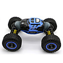 cheap RC Cars-RC Car UD2168A 2.4G Buggy (Off-road) / Rock Climbing Car 1:10 10 km/h KM/H
