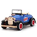 זול מכוניות צעצוע-MINGYUAN מכוניות צעצוע רכבים יצוקים מכונית פלסטיק מתכת פלדה בגדי ריקוד ילדים בנים צעצועים מתנות 1 pcs