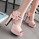Sapatos de Salto