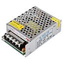 olcso Lámpa alapjai és csatlakozók-hkv® 5a 60W világítótranszformátorok vezetett meghajtó adapterhez a led szalag fénykapcsoló tápegységhez