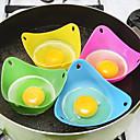 preiswerte Eierutensilien-2 Stück Eierutensilien Eiskremutensilien Dessert-Werkzeuge Käseutensilien Nudelwerkzeuge Utensilien For Für Käse Für Eiscreme Knospung