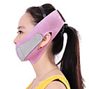 cheap Travel Health-Men and Women Masks Anti-wrinkle High Quality Daily Classic