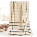 cheap Wash Cloth-Wash Cloth,Solid High Quality 100% Cotton Towel