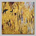 cheap Oil Paintings-Mintura® Large Size Hand Painted Modern Abstract Oil Painting On Canvas Wall Art Picture For Home Decor No Frame