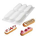 olcso Sütőeszközök-Bakeware eszközök Silica Gel Mindennapokra süteményformákba 1db