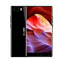 olcso Szintetikus parókák-Bluboo S1 5.5 hüvelyk 4G okostelefon (4GB + 64GB 3 MP 13MP Nyolcmagos 3500)