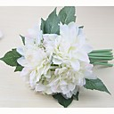 "cheap Party Gloves-Wedding Flowers Bouquets Wedding Special Occasion Silk 7.87""(Approx.20cm)"