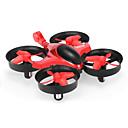 cheap RC Drone Quadcopters & Multi-Rotors-RC Drone COOLRC Scorpion T36 6ch 6 Axis RC Quadcopter 360°Rolling RC Quadcopter / USB Cable / 1 Battery For Drone