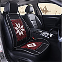 cheap Car Headlights-Automotive Seat Covers For universal All years Car Seat Covers Wood Plastic