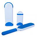 baratos Torneiras de Cozinha-Alta qualidade 1pç Plástico Removedor de Bolinhas & Escova Simples Carregando, Cozinha Produtos de limpeza
