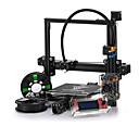 cheap Shoulder Bags-TEVO Tarantula Standard 3D Printer 200*200*200 0.4