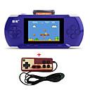 ieftine Cabluri & Încărcător-portabile playere portabile rs-2a 3.2 console pentru jocuri video pentru copii 300 suport pentru jocuri clasice av port gratuit cartuș de