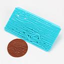 olcso Sütőeszközök-Bakeware eszközök ABS Nem tapad / Letapadásgátló bevonat / DIY Torta / Keksz / Cookie süteményformákba 1db