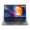 olcso Laptopok-Xiaomi Laptop jegyzetfüzet xiaomi pro 15.6 hüvelyk IPS Intel i7 i7-8550U 16 GB DDR4 256 GB SSD MX150 2 GB Windows 10