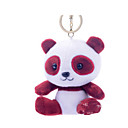 cheap Key Chains-Key Chain Bear Teddy Bear Cotton Unisex Kid's Gift