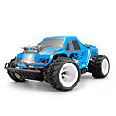 cheap RC Cars-RC Car WLtoys P929 2.4G Buggy (Off-road) / Truggy / Off Road Car 1:28 Brush Electric 30 km/h KM/H Remote Control / RC / Rechargeable / Electric