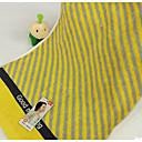 billige Hånd håndklæ-Frisk stil Hånd håndklæ,Stripet Overlegen kvalitet Ren bomull Håndkle