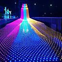 זול פנסים-אור LED / שבב לד / נורות LED LED אוטומטי / ידני מצב תאורה תאורת לד / עמיד במים / מבעבע מחנאות / צעידות / טיולי מערות / שימוש יומיומי ורוד / סגול / קשת