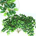 olcso Művirág-Művirágok 12 Ág Modern stílus / Rusztikus Stílus Növények Virágdekoráció