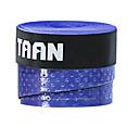 cheap Badminton-Athletic Tape & Supplies Badminton Grip Anti-slip Strap Anti-skidding/Non-Skid/Antiskid Sweat-wicking 1box PU (Polyurethane)