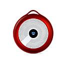 preiswerte Dekorative Kissen-NOGO F1 Outdoor Bluetooth Lautsprecher Multi-Funktional Freisprechanlage Licht und Bequem Jugend Bluetooth 4.0 Micro-USB 3.5 mm AUX TF