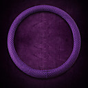 cheap Steering Wheel Covers-Steering Wheel Covers Ice Silk 38cm Gray / Purple / Coffee For universal General Motors