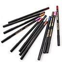 cheap Eyeshadows-Eyeliner Eyebrow Makeup Eye Dry Daily Cosmetic Grooming Supplies