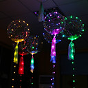 cheap Wedding Decorations-Balloon Other Material / Mixed Material Wedding Decorations Wedding Party Classic Theme All Seasons