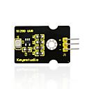 billige Sensorer-keyestudio gva-s12sd 3528 ultraviolet sensor til arduino