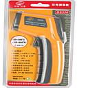 baratos Artigos de Forno-Termômetro Digital Infravermelho com Visão Laser GM300 (-50℃~380℃/-58℉~716℉)