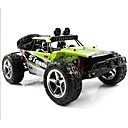 cheap RC Cars-RC Car BG1513 2.4G Buggy (Off-road) / Off Road Car / Drift Car 1:12 35 km/h KM/H Remote Control / RC / Rechargeable / Electric