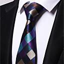 cheap Totes-Men's Work Necktie - Striped