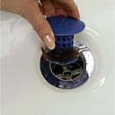 preiswerte Modische Ohrringe-Gute Qualität 1pc Kunststoff Eimer Schutz, Küche Reinigungsmittel