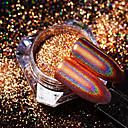 billige Nail Glitter-1pc Glitter Til Negle kunst Manicure Pedicure Klassisk Daglig