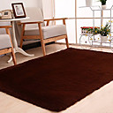 cheap Rugs-Area Rugs Modern Coral Velve, Rectangle Superior Quality Rug
