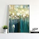 זול אומנות ממוסגרת-סרט מצויר ציור שמן וול ארט,סגסוגת חוֹמֶר עם מסגרת For קישוט הבית אמנות מסגרת סלון
