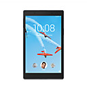 povoljno Tableti-Lenovo TAB4 TB-8504N 8 inch Android tablet (Android 1280 x 800 Quad Core 2GB+16GB) / IPS
