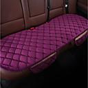 رخيصةأون اكسوارات مقاعد السيارات-وسائد مقاعد للسيارة وسائد المقعد من أجل عالمي عالمي