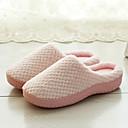 preiswerte Pilates-Flip Flops Pantoffel Damenhausschuhe Polyester Polyester