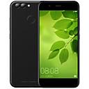 """זול IPhone משופצים-Huawei Nova2 5 אִינְטשׁ """" טלפון חכם 4G ( 4GB + 64GB 8 mp / 12 mp היסיליקון קירין 659 2950 mAh mAh ) / 1920*1080"""