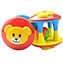baratos Instrumentos de Brinquedo-Brinquedo de música Instrumento Musical de Brinquedo Redonda 1pcs