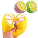 זול מפיגי מתח-LT.Squishies צעצוע מעיכה / מקל מתחים מזון ומשקאות הקלה על ADD, ADHD, חרדה, אוטיזם / Office צעצועים במשרד / הפגת מתחים וחרדה 1pcs קלסי