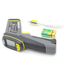 billige Tændingsdele-irt730k kontaktfri infrarød termometer