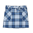 זול בגדי גולף-בגדי ריקוד נשים גולף ושמלות ייבוש מהיר עמיד לביש נשימה גולף פעילות חוץ