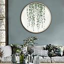 cheap Framed Arts-Botanical Floral/Botanical Illustration Wall Art,Plastic Material With Frame For Home Decoration Frame Art Living Room Indoor