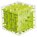 cheap Maze & Sequential Puzzles-Maze Family Parent-Child Interaction Decompression Toys Exquisite Soft Plastic Kid's Adults' Gift 1pcs