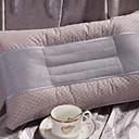 זול כרית-נוחות- מעולה איכות פוליאסטר נוח כרית polyster Polyesteri