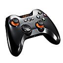 baratos TVs Box-PXN PXN-9603 Sem Fio Comando de Jogo Para PC / Notebook / Celular ,  Smart Comando de Jogo ABS 1 pcs unidade
